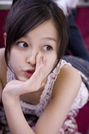 f:id:karasu724:20090409224430j:image