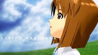 f:id:karasu_01:20110220193840j:image