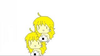 f:id:karasu_01:20111231221852j:image
