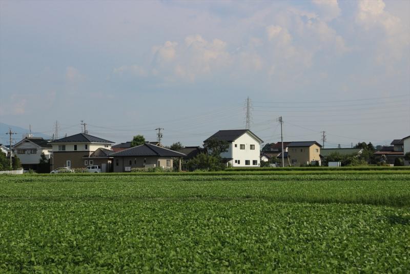 f:id:karasugawa:20160806234508j:plain