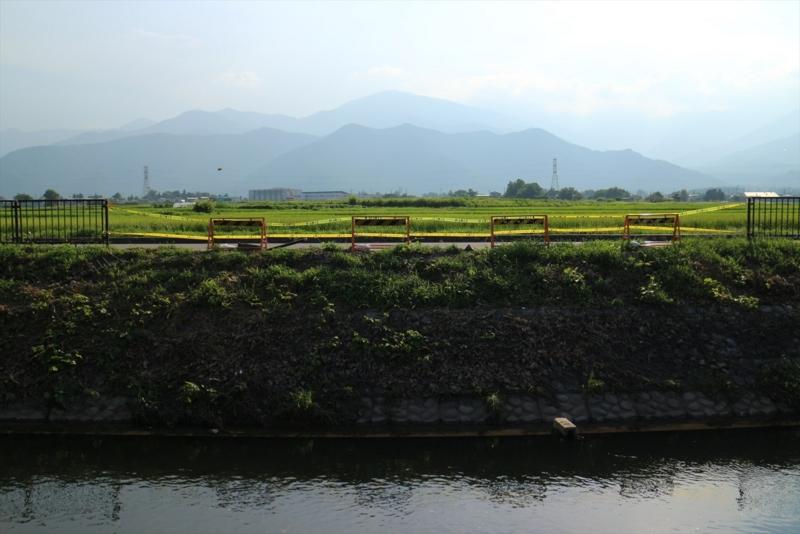 f:id:karasugawa:20160811030126j:plain