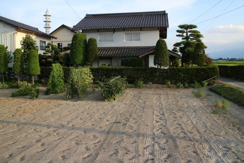 f:id:karasugawa:20160817014835j:plain