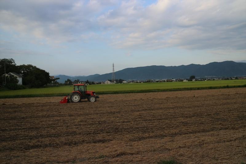 f:id:karasugawa:20160817014838j:plain