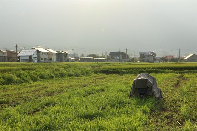 f:id:karasugawa:20160817014846j:plain
