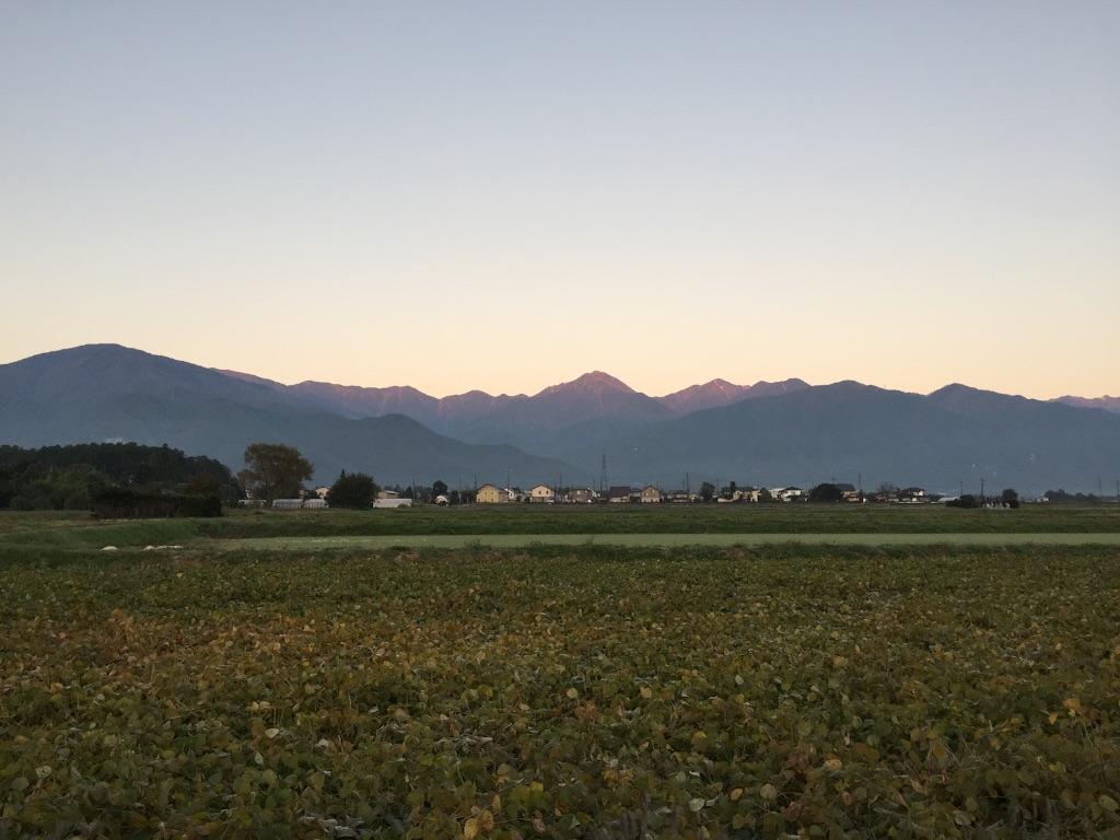 f:id:karasugawa:20161018043703j:image