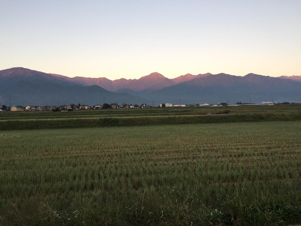 f:id:karasugawa:20161018043755j:image