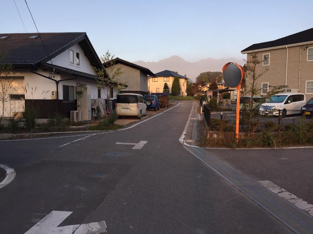 f:id:karasugawa:20161018043931j:image