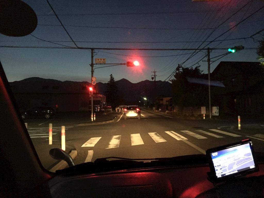 f:id:karasugawa:20161018043958j:image