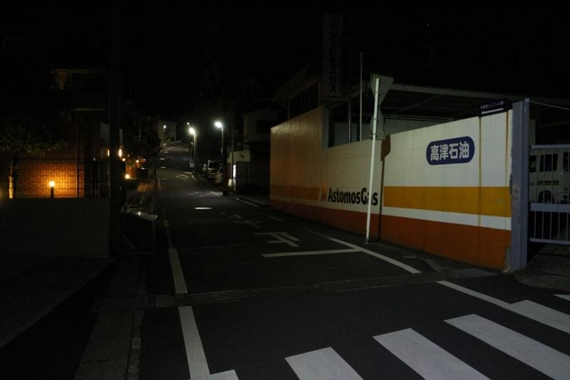 f:id:karasugawa:20161209232705j:plain