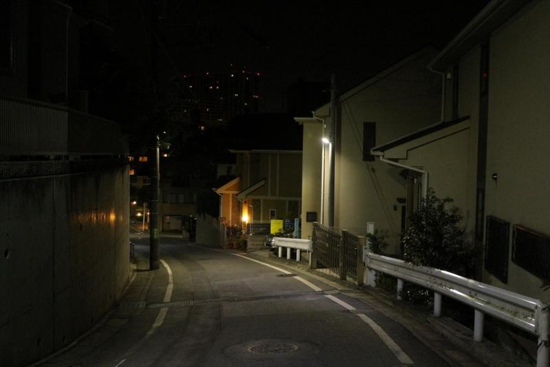 f:id:karasugawa:20161209232706j:plain