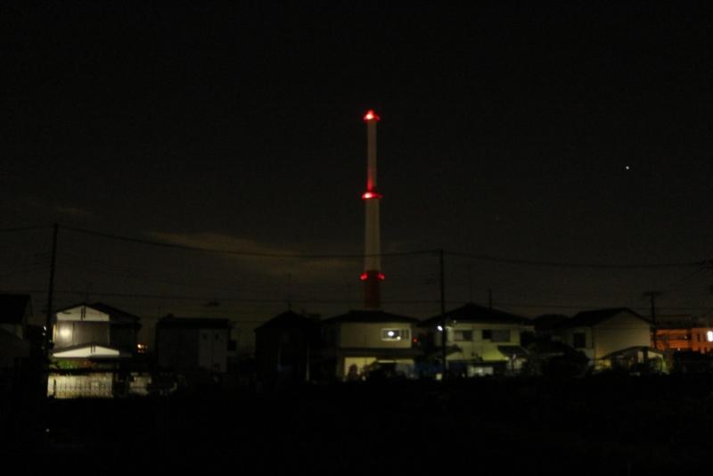 f:id:karasugawa:20161209232707j:plain