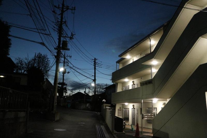 f:id:karasugawa:20161209232708j:plain