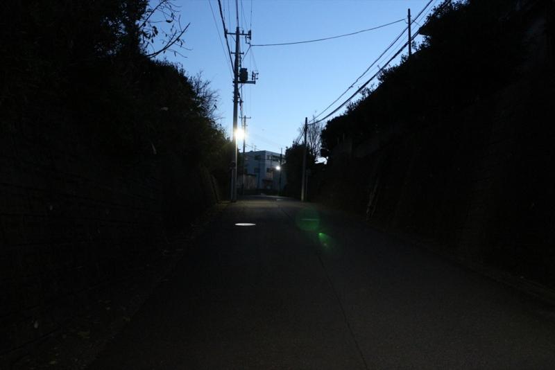 f:id:karasugawa:20161209232709j:plain
