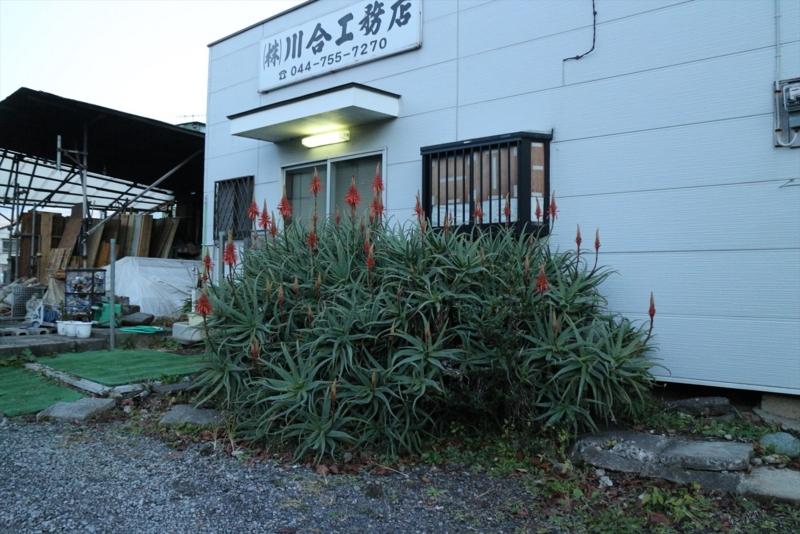 f:id:karasugawa:20161209232711j:plain