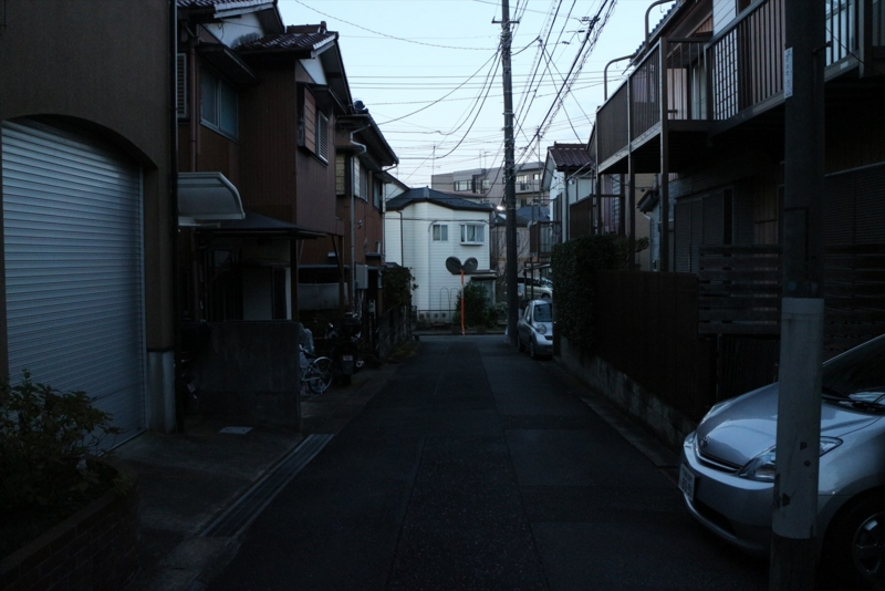 f:id:karasugawa:20161209232712j:plain