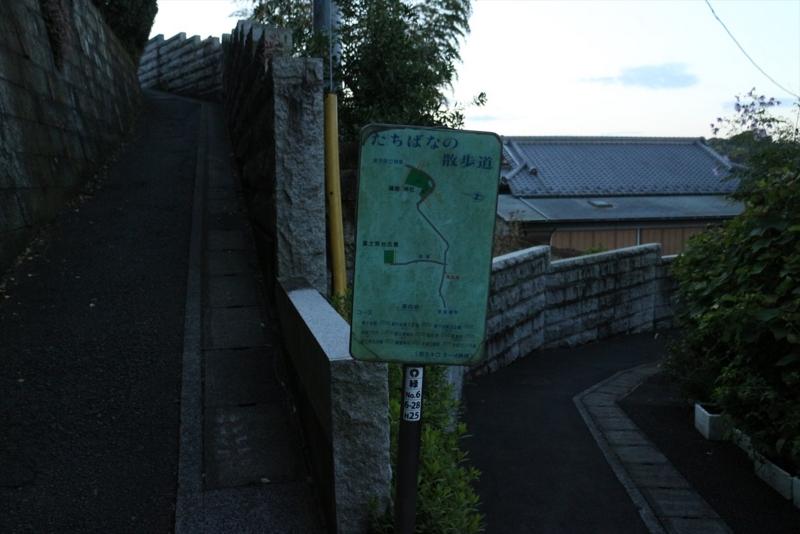 f:id:karasugawa:20161209232713j:plain