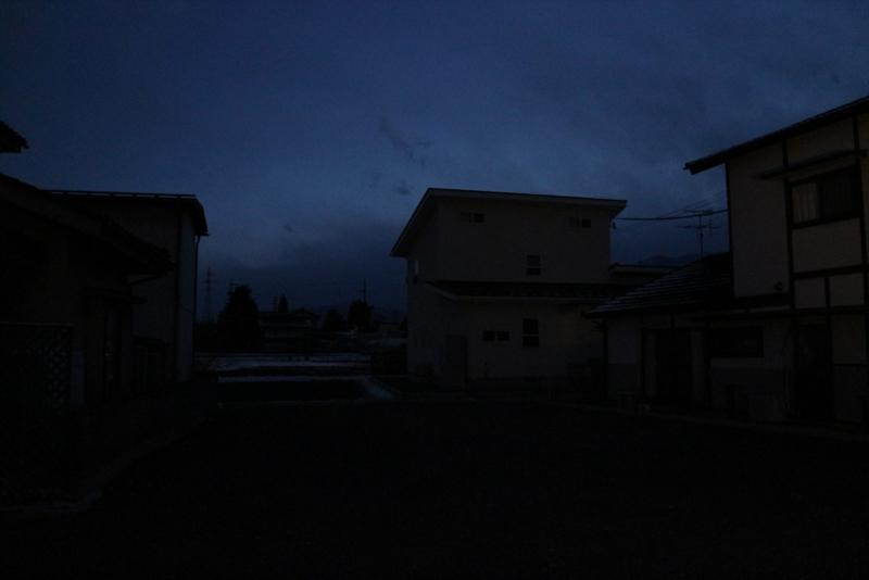 f:id:karasugawa:20170307212618j:plain