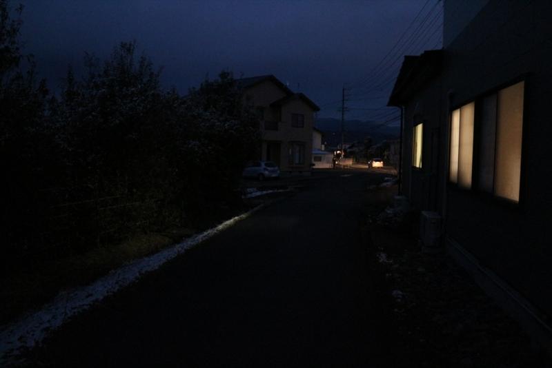 f:id:karasugawa:20170307212624j:plain