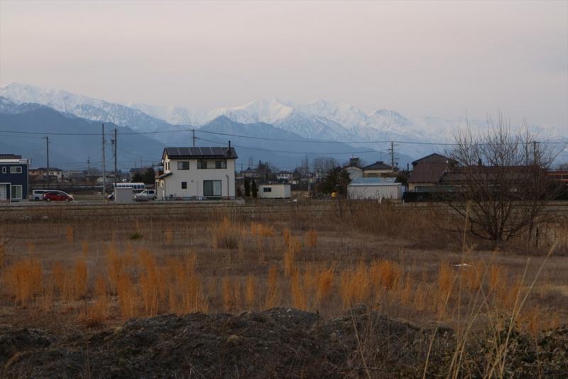 f:id:karasugawa:20170313075418j:plain