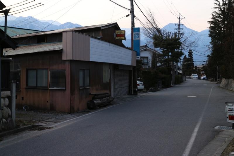 f:id:karasugawa:20170313075420j:plain