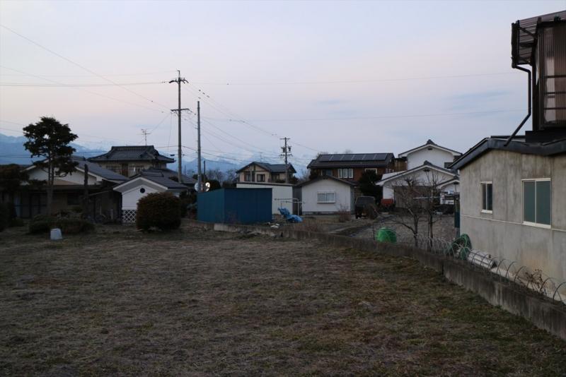 f:id:karasugawa:20170313075421j:plain