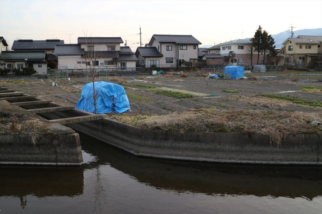 f:id:karasugawa:20170313081000j:plain