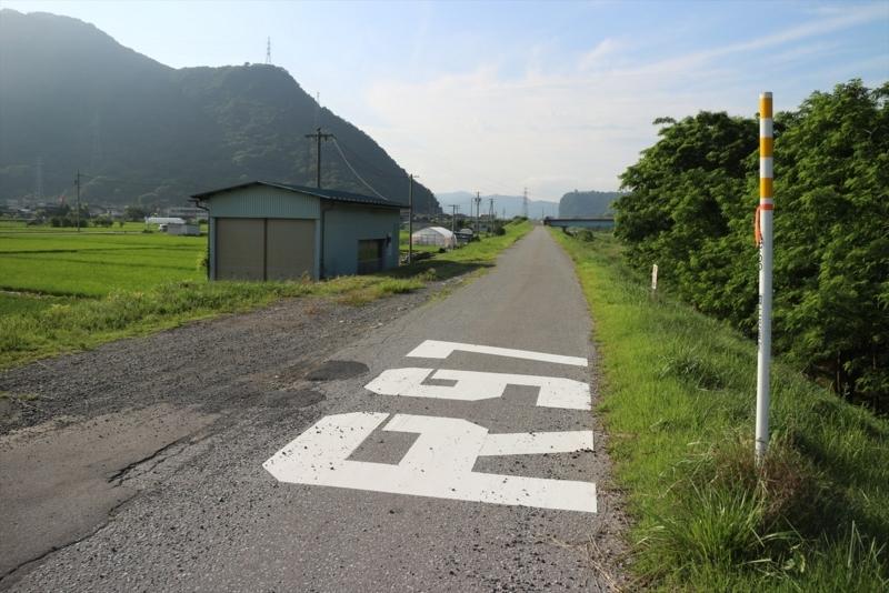 f:id:karasugawa:20170811222657j:plain