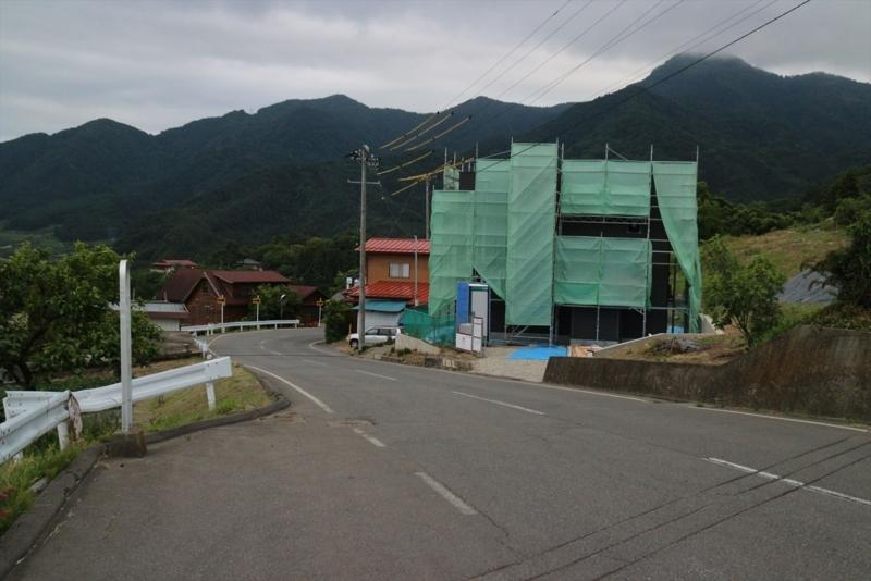 f:id:karasugawa:20170811222909j:plain