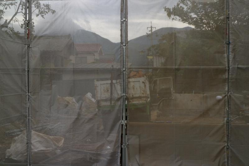 f:id:karasugawa:20170811223036j:plain