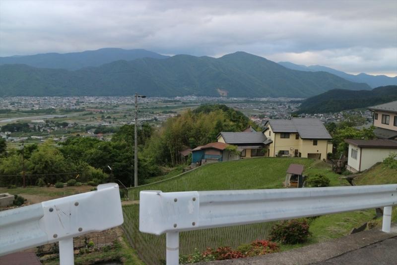 f:id:karasugawa:20170811223050j:plain