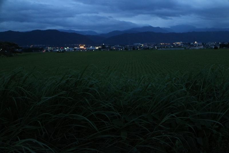 f:id:karasugawa:20170814212335j:plain