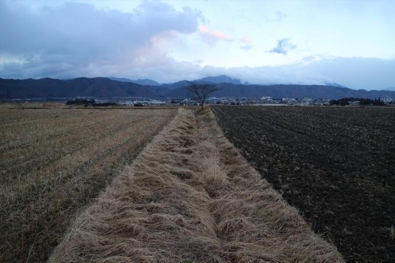 f:id:karasugawa:20180109174714j:plain