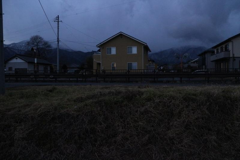 f:id:karasugawa:20180109174816j:plain
