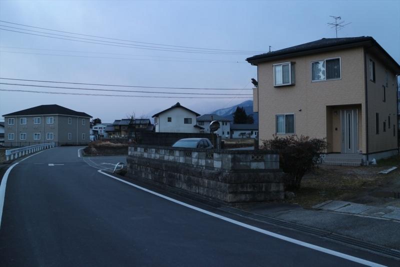 f:id:karasugawa:20180110170319j:plain