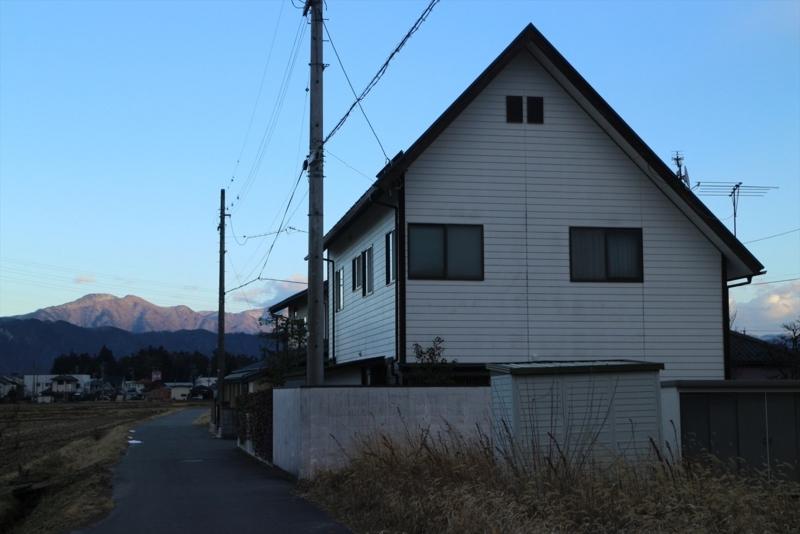 f:id:karasugawa:20180111164713j:plain