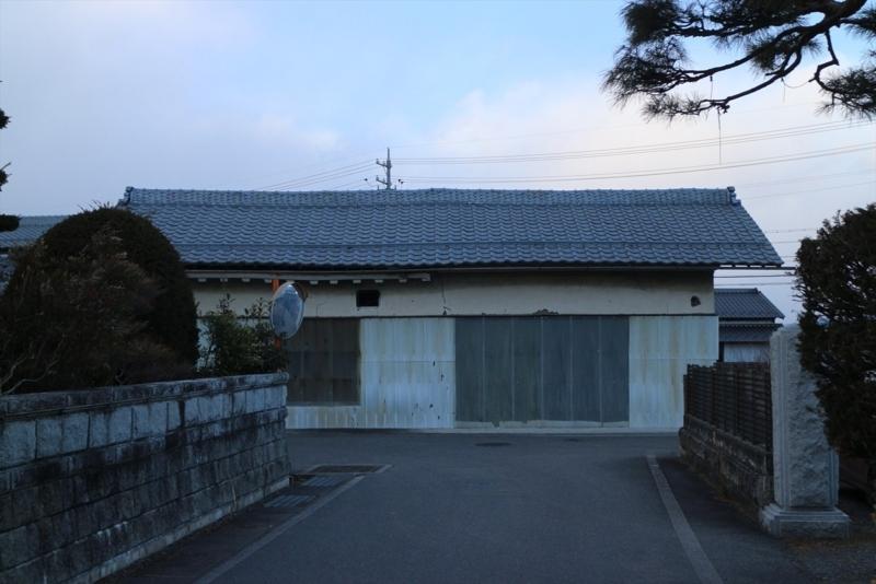 f:id:karasugawa:20180111164721j:plain
