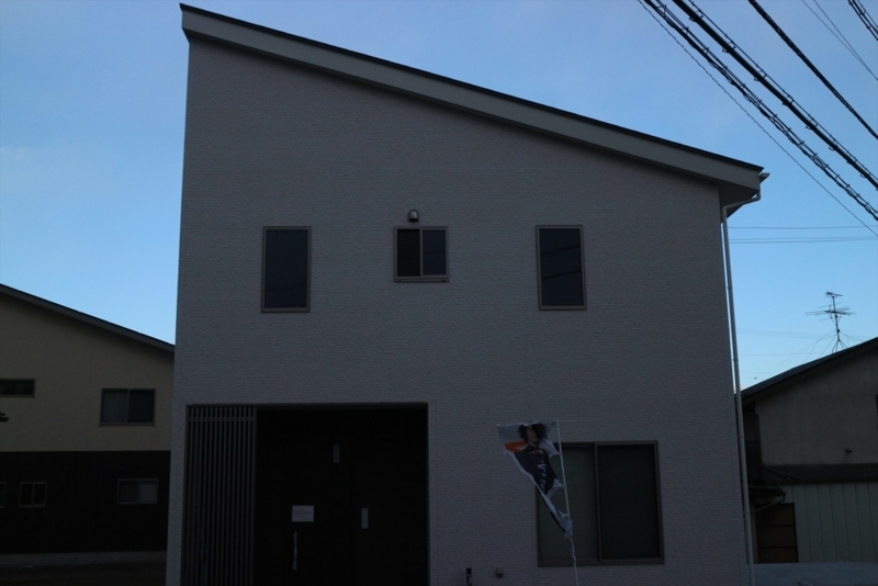f:id:karasugawa:20180111164725j:plain