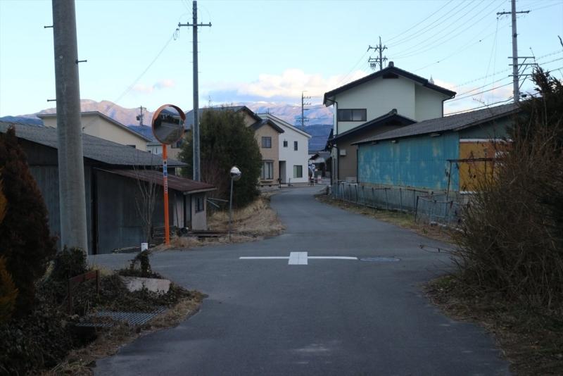 f:id:karasugawa:20180111164731j:plain