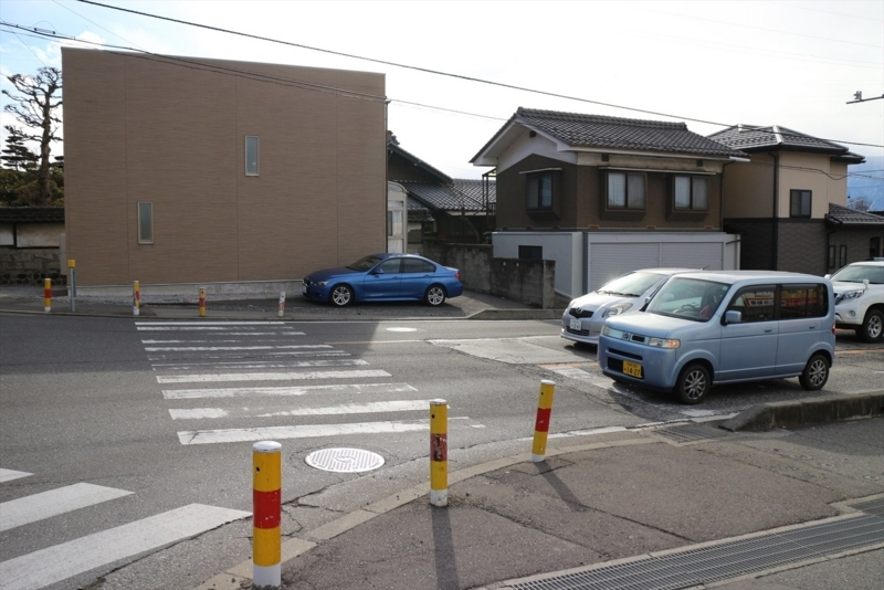 f:id:karasugawa:20180113232635j:plain