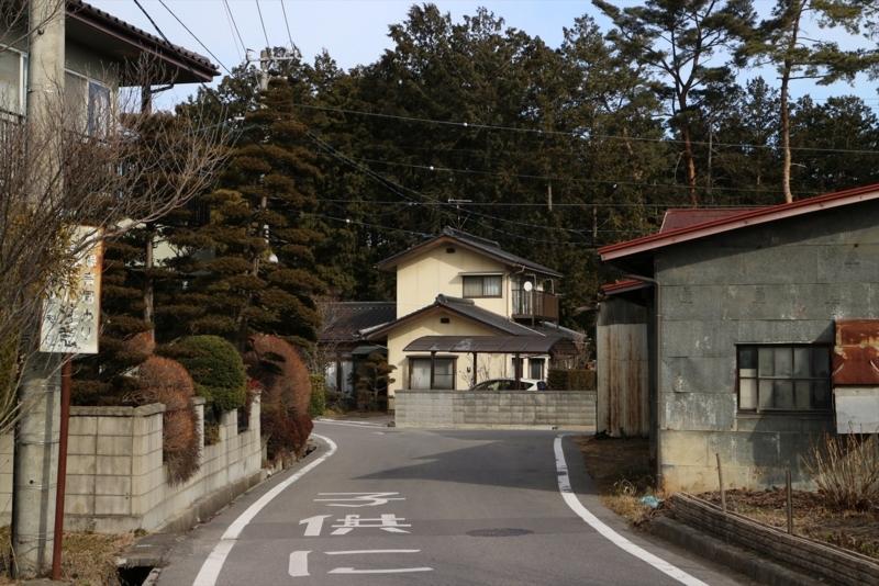 f:id:karasugawa:20180113232702j:plain