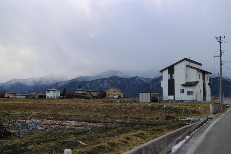 f:id:karasugawa:20180113232735j:plain