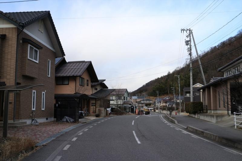 f:id:karasugawa:20180113232742j:plain