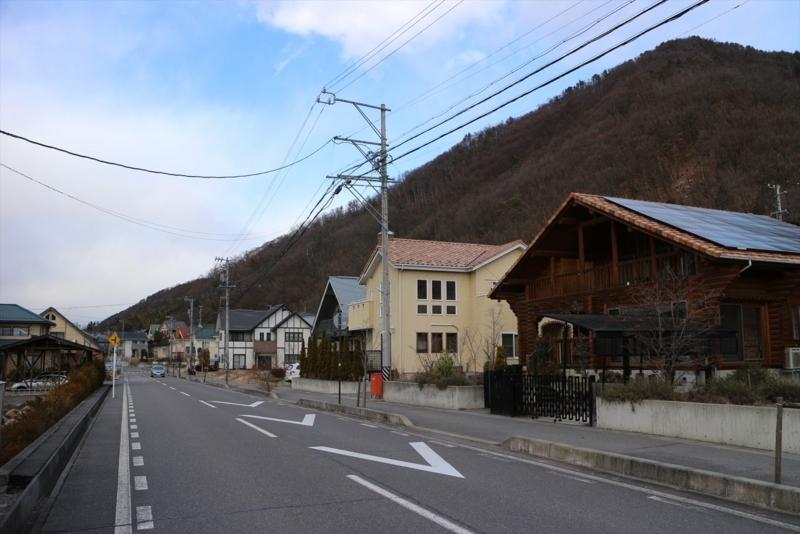 f:id:karasugawa:20180113232750j:plain
