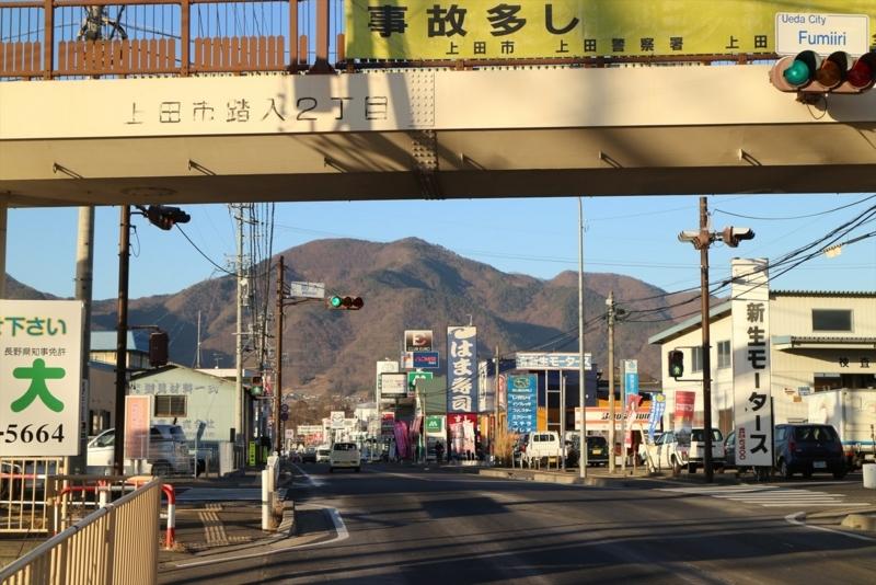 f:id:karasugawa:20180116030718j:plain
