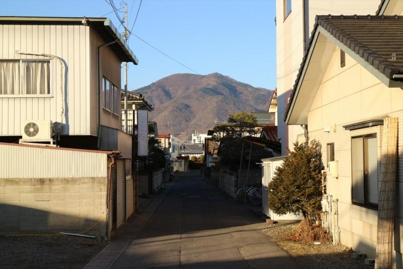 f:id:karasugawa:20180116030722j:plain