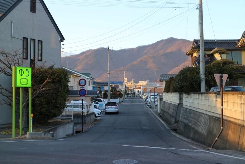 f:id:karasugawa:20180116030824j:plain