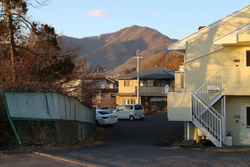 f:id:karasugawa:20180116030838j:plain