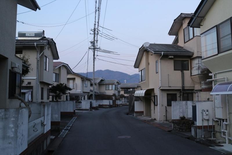 f:id:karasugawa:20180119230216j:plain