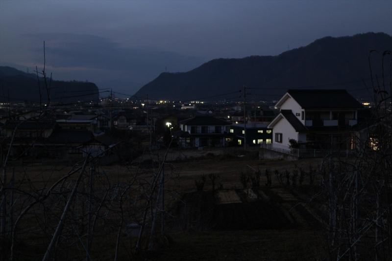 f:id:karasugawa:20180119230404j:plain