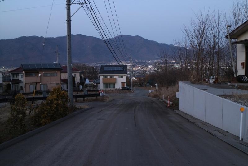 f:id:karasugawa:20180119230409j:plain